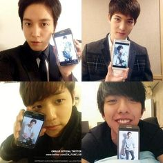 Cnblue_4brothers (@Cnblue4brothers) | Twitter