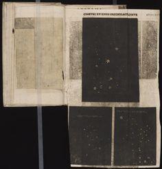 Galileo Galilei Astronomy –Early works, 1610