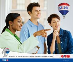Tips when buying a home. Shop around for your home. #tuesdaytips #remaxsa
