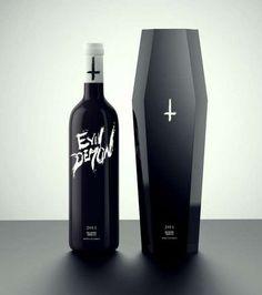 evil demon  www.vinoybodegas.zurired.es