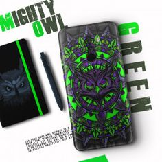 Mighty Owl Green Owl Mobile, Mobile Models, Cheap Phones, Indian Architecture, Cheap Mobile, Goddess Lakshmi, Owl Print, Best Mobile, Good Grips