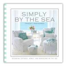 Simply by the Sea: Designed Cottages Homes and Bungalows by the Sea Hardcover April 1 2019 by Tracey Rapisardi (Editor) Simply by the Sea: Designed Cottages Homes and Bungalows by the Sea Hardcover April 1 2019 by Tracey Rapisardi (Editor) Rustic Lighting, Cottage, Industrial Furniture, Industrial Style Bathroom, Beach Cottages, Cottages And Bungalows, Interior Design, Vintage Industrial Furniture, Coastal Style