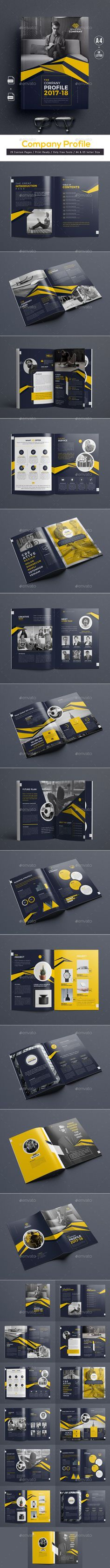 This Brochure will turn youbusiness image to the next level. our design is quality full art of you choice. Creative Brochure, Brochure Design, Branding Design, Corporate Brochure, Brochure Template, Book Design, Layout Design, Print Design, Company Profile Template