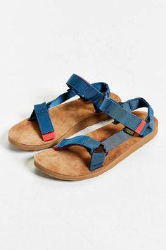 81ba34da10317 Slide View  1  Teva Original Universal Backpack Sandal Strappy Sandals
