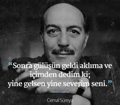 Her zaman. Poem Quotes, Words Quotes, Best Quotes, Poems, Sayings, Beautiful Mind Quotes, Word Sentences, Lost In Translation, Mindfulness Quotes