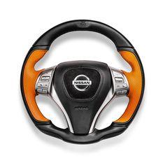 Nissan Navara NAVY Exclusive Nissan Frontier, Nissan Trucks, Nissan Navara, Truck Design, Fj Cruiser, Big Trucks, Car Ins, Dream Cars, Super Cars