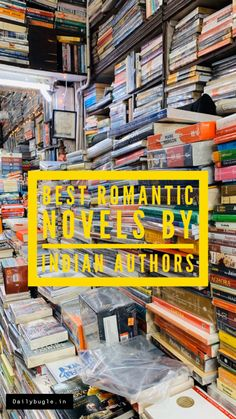 One of the best romantic novels ever written by Indian Authors. Everyone should read! Best Romance Novels, Romance Quotes, Romance Books, Durjoy Datta, Heart Touching Story, Friendship Love, Falling In Love Again, Books To Read Online, Romantic Love Quotes