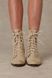 French Field Boot. Jeffrey Cambell, size 8.5, worn several times