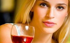 Diez beneficios del vino tinto que probablemente desconocías (pineado por @OrgulloWine)