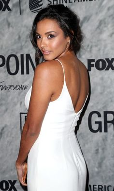 Jessica Lucas attends the Film Independent Screening Series of 'Gracepoint' at the Bing Theatre at LACMA on September 2014 in Los Angeles, California Jessica Lucas, Jessica Gomes, Vancouver British Columbia, The White Album, Cute Young Girl, Canadian Actresses, Voluptuous Women, Celebs, Celebrities
