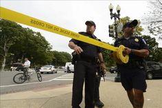 Seis heridos en un tiroteo en un cine de EE.UU. en el que el autor falleció  http://www.elperiodicodeutah.com/2015/07/noticias/estados-unidos/seis-heridos-en-un-tiroteo-en-un-cine-de-ee-uu-en-el-que-el-autor-fallecio/