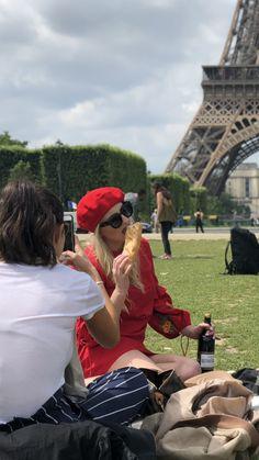 Parisian, Opera House, Lifestyle, Building, Travel, Fashion, Moda, Viajes, Fashion Styles