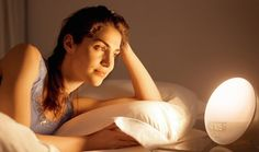 Is Your Night Light Affecting Your Health? | | Health Digezt