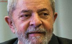 Negou relação com Cerveró: Em depoimento, Lula nega obstrução à Lava Jato e diz sofrer massacre