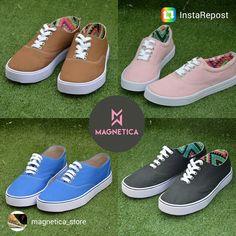 Zapatos unixes  Instagram : bluestore0012