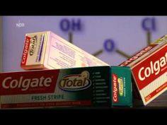 Zahnärzte sagen Ihnen nicht, das diese Zahnpasten mit Krebs in Verbindung gebracht werden - Dentists Never Told You That These Toothpaste Brands Have Been Linked To Cancer - netzfrauen– netzfrauen
