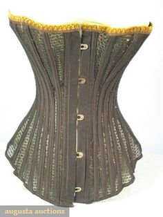 6fe08c3ad9 28 Best 1912 - High Bust Corsets images