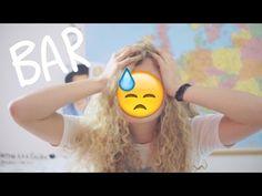 Tipi Di Persone Al BAR | Sofia Viscardi