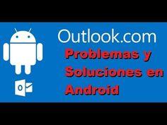 Hace unos días atrás Microsoft lanzó en la tienda de Google Play Store su cliente de correo electrónico de Outlook.com compatible con dispositivos móviles Android.