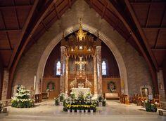 2017 Easter Mass Schedule Saturday April 15, 2017  Easter Vigil 8pm, Sunday April 16, 2017 7am|8am|9:30am|11am|12:30pm