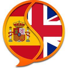 Español / English <3 ^w^