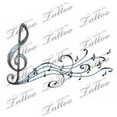 Art! - http://www.tattooideascentral.com/art-2158/