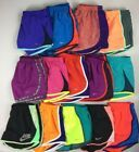 Nike Pro Core Combat Compression Shorts Spandex Logo Running Exploded Tights Sporty Outfits, Nike Outfits, Athletic Outfits, Nike Running Shorts, Running Jacket, Volleyball Gear, Nike Clothes, Christmas Clothes, Compression Shorts