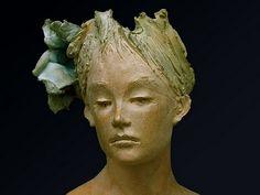 Ugo Riva 1951 | Tutt'Art @ | Peinture * Sculpture * Poesia * Musica |