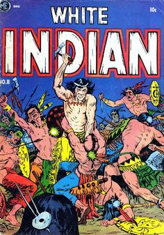 Pencil Ink comic book artists blog 1950s 1960s 1970s 1980s : -Western