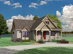 Blackstone of Southern Lifestyle Collection - Excel Modular Homes