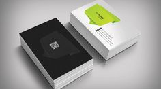 Awesome 150 free business card mockup psd templates mockups are business cards are one of the most basic and yet often forgotten forms of branding cheaphphosting Images