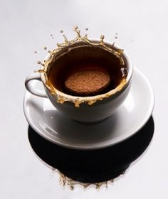 ☕ Coffee splash ☕ ~ Plenty of pins to share and maybe even coffee...hmm...and cake! :)