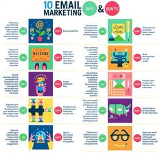 10 Email Marketing tips! for Email Marketing to be successful. Email Marketing Campaign, Email Marketing Services, Facebook Marketing, Content Marketing, Affiliate Marketing, Internet Marketing, Online Marketing, Social Media Marketing, Best Tweets