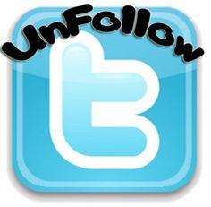 Top 5 Twitter Tools To Track Unfollowers