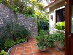 Casa Las Piedras - San Pancho, Mexico - Stunning Ocean View 2 or 3 bedroom beautifully furnished home. For information and reservations click here: http://www.sanpanchorentals.com/2bedroom/casa_las_piedras.html