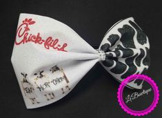 b2f2badcf064 123 Best cheer bows Le'BowtiqueKY images in 2019 | Cheer bows ...