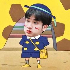 Baby Icon, Boyfriend Photos, Cute Actors, Boyfriend Material, Cute Wallpapers, Memes, Disney Characters, Fictional Characters, Thailand