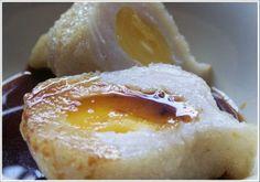 Kapal Selam Palembang, Eggs, Breakfast, Food, Morning Coffee, Essen, Egg, Meals, Yemek