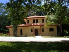 ROMANTIC LA CASITA CASABLANCA A BEAUTIFULLY RESTORED CANARY HOUSE IN ICOD DE LOS VINOS, NORTH TENERIFE