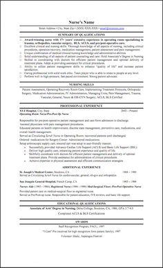 curriculum vitae medical doctor http jobresumesample com 884
