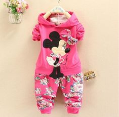 http://babyclothes.fashiongarments.biz/  2016 new autumn childern girls leisure clothing sets baby girls long-sleeve clothes suit kids hoodies clothes sets girls outfits, http://babyclothes.fashiongarments.biz/products/2016-new-autumn-childern-girls-leisure-clothing-sets-baby-girls-long-sleeve-clothes-suit-kids-hoodies-clothes-sets-girls-outfits/,  Hello,dear, the 2T is fit for the 70-80cm, 3T is fit for the 80-90cm, 4T is fit for the 90-100cm, 5T is fit for the 100-110cm, if the baby is…