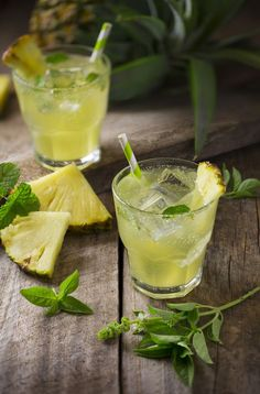 10 cold and alcohol-free drinks for aperitif – ELLE.be Easy Alcoholic Drinks, Aperitif Drinks, Vodka Drinks, Cold Drinks, Vodka Tonic, Thanksgiving Drinks, Vegetable Drinks, Healthy Eating Tips, Alcohol Free