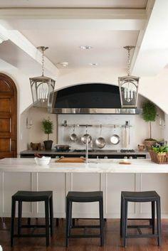Spüle Kochfeld Arbeitsplatte Italienischer Hersteller #küche #modern |  Bauforum Hausbau | Pinterest