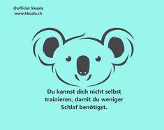 #switzerland #love #zurich #schweiz #facts #fakten #schlaf #kissen #koala #koalafacts #swiss #sleep #lifestyle #lebensstil #ootd #säugetier #mensch #schlaffakten #nackenkissen #reisen #sleepfacts #wwf #instagood #photooftheday #beautiful #cute #happy #spring #pillow #otter #workout #sleepworkout #training How Are You Feeling, Snoopy, Make It Yourself, Ootd, Instagram Posts, Cards, Fictional Characters, Things To Sell, Workout