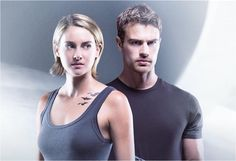 Theo James and Shailene Woodley: 'Ascendant' Cancelled Due to their Feud? - http://www.gackhollywood.com/2016/11/theo-james-shailene-woodley-ascendant-cancelled-due-feud/