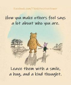 winnie the pooh quotes Inspiration Motivation Encouragement Peptalk Quotes Background Wallpaper Mindset Empowerment Women Boss Bosslady Girlboss Self Love Bien Dit, Winnie The Pooh Quotes, Eeyore Quotes, Winnie The Pooh Friends, Quote Backgrounds, Disney Quotes, Cute Quotes, Funny Quotes, Be Kind Quotes