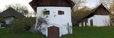 Suche Finde Entdecke  Similio, das österreichische Informationsportal  Geographie - Sachkunde - Wirtschaftskunde Portal, House Styles, Plants, Home Decor, Communities Unit, Landscapes, Economics, Wine, Things To Do