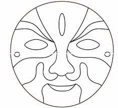 13 Best Chinese Opera Masks Images Mask Art