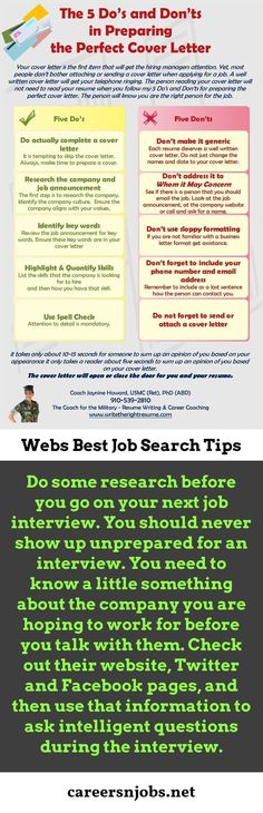 Learn more about Job Search Tips #Jobsearchtips