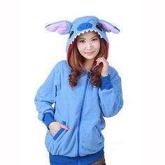 ac7fde4e8b20 10 Best Pajamas images